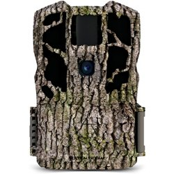 G45NGMAX 26.0 MP No-Glow Infrared Trail Camera