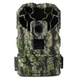 QS24NGX-CMO 14 MP Game Camera