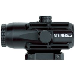 8793 S332 3 x 32 Illuminated P7TR Riflescope