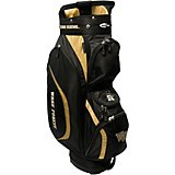 Team Golf Wake Forest University Clubhouse Golf Cart Bag