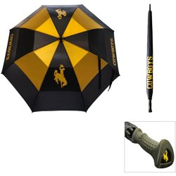 University of Wyoming Golf Umbrella
