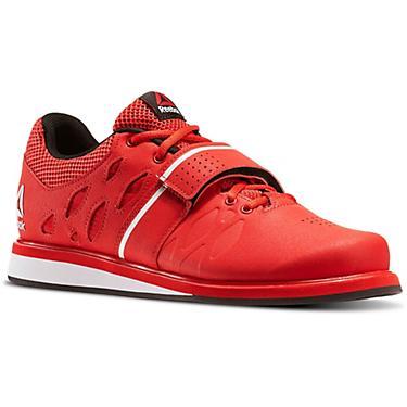 reebok shoes training