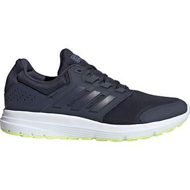b1b5ee5f Men's Running Shoes | Academy