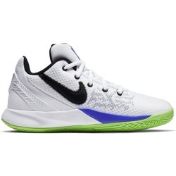 Kids' Grade School Kyrie Flytrap II Basketball Shoes