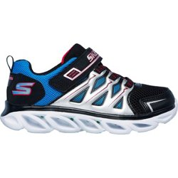 Kids' S Lights Hypno-Flash 3.0 Shoes