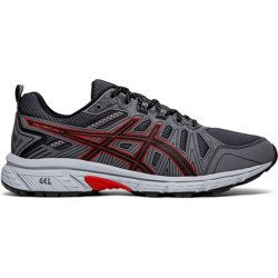 Men's Gel Venture 7 Running Shoes