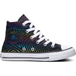 Kids' Chuck Taylor All-Star Hi Top Shoes