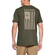 Freedom by Under Armour