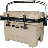 Igloo IMX 24-qt Cooler