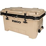 Igloo IMX 70 qt Cooler