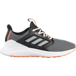 adidas Women's EnergyFalcon X Running Shoes