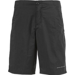 Boys' Franklin Ridge Shorts