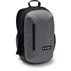 Roland Backpack