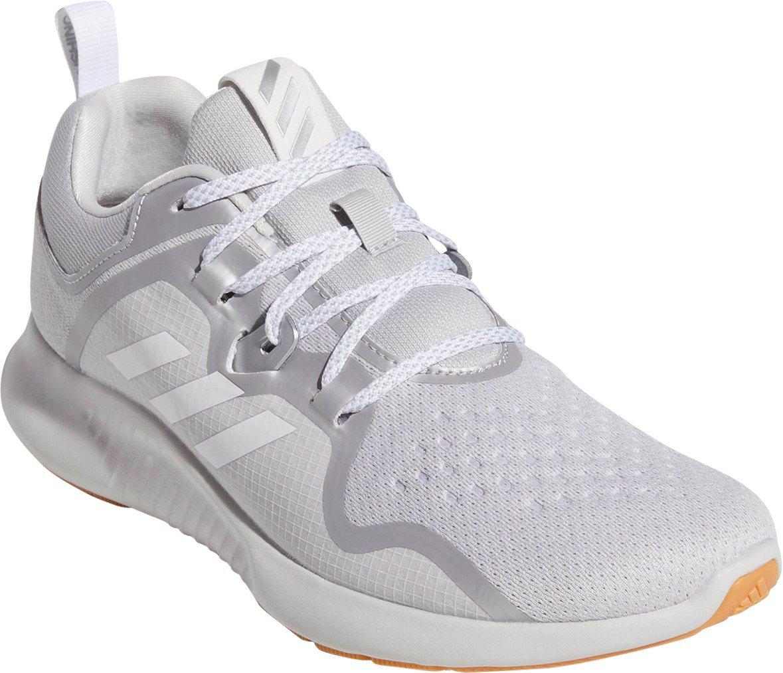 bb64840b2 adidas Women s Edgebounce Running Shoes