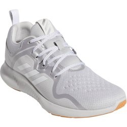 adidas Women's Edgebounce Running Shoes