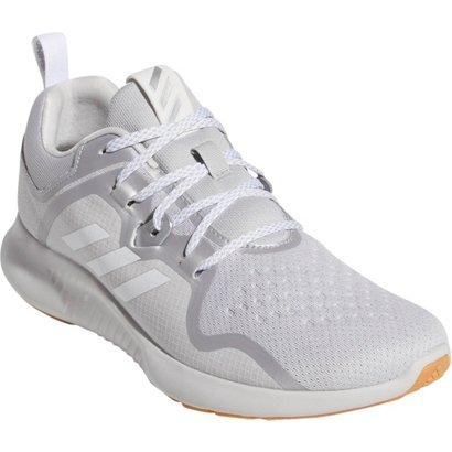 77553222a adidas Women s Edgebounce Running Shoes