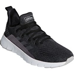 adidas Women's Asweego Running Shoes