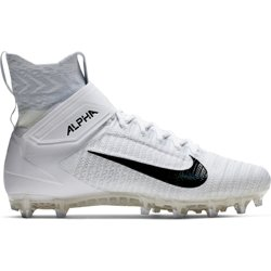 Men's Alpha Menace Elite 2 Football Cleats
