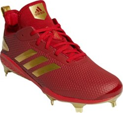 adidas Men's adizero Afterburner V Baseball Cleats