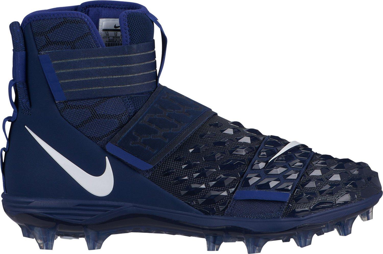 0800116c0f974 Nike Men's Force Savage Elite 2 Football Cleats | Academy