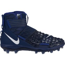 Men's Force Savage Elite 2 Football Cleats