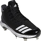 adidas Men's Icon Bounce Baseball Metal Cleats
