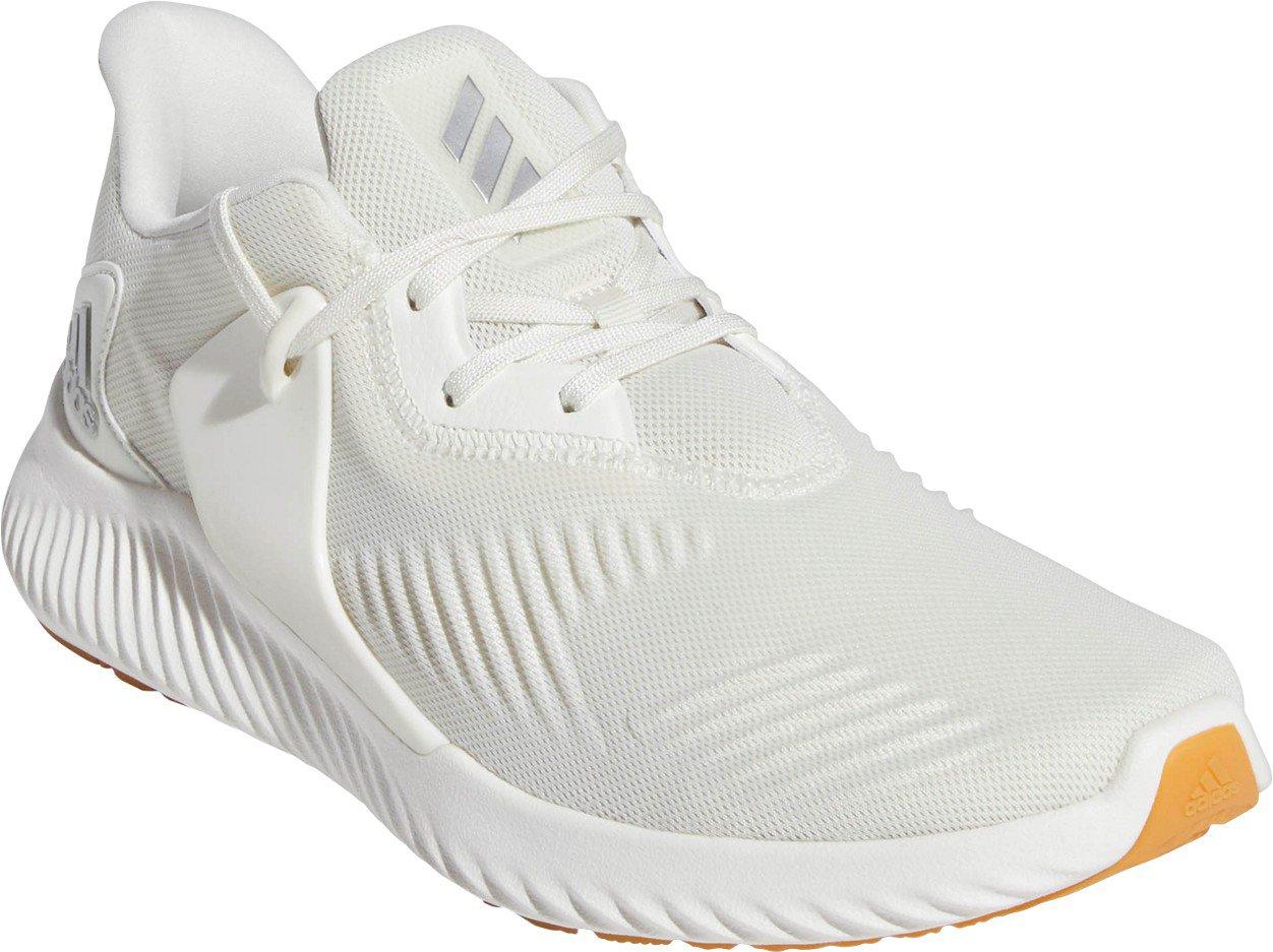 75348fe4e adidas Men s Alphabounce RC 2 Running Shoes