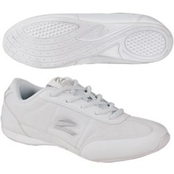 Women's Butterfly Lite Cheerleading Shoes