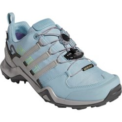adidas Women's Terrex Swift R2 GTX Shoes