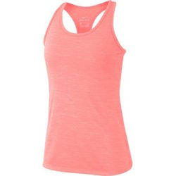 Women's Dri-FIT Legend VNR Balance Tank Top