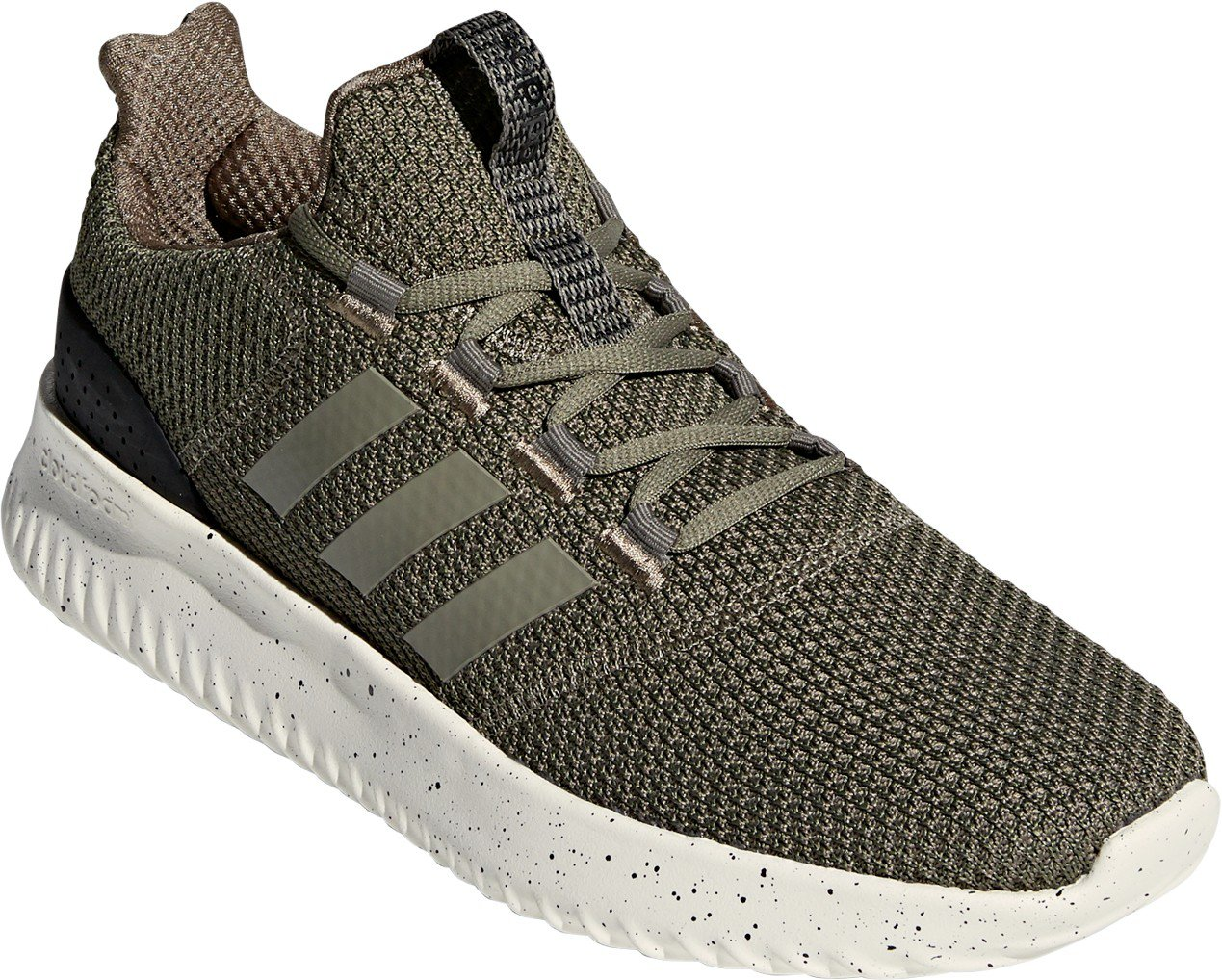 adidas Men's Cloudfoam Ultimate Running Shoes | Academy