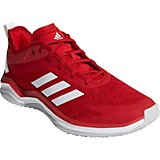 adidas Men's Speed Trainer 4 Baseball Shoes