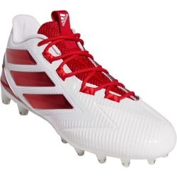 adidas Men's Freak Carbon Low Top Football Cleats
