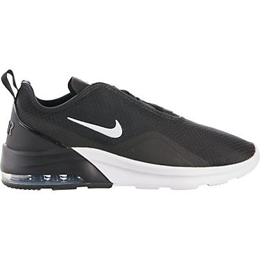 Nike Men's Air Max Motion 2 Running Shoes