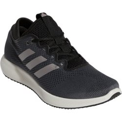 adidas Women's Edge Flex Running Shoes