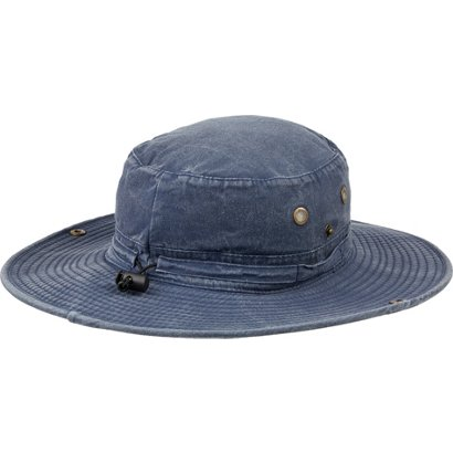 708e6d903c0 Magellan Outdoors Men s River Boonie Hat