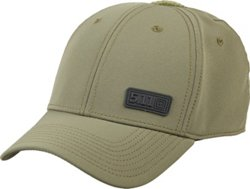 Men's Caliber Snapback Cap