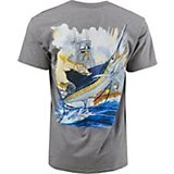 44f7e856 Guy Harvey Graphic Tees | Guy Harvey T-Shirts, Guy Harvey Tops | Academy