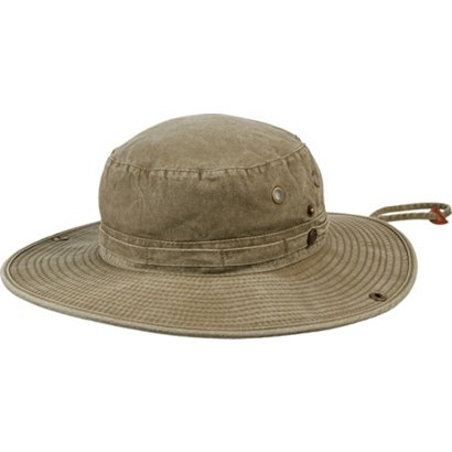 3e7ad161918a3 ... Magellan Outdoors Men s River Boonie Hat. Men s Hats. Hover Click to  enlarge