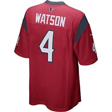 the best attitude bb861 29d31 Deshaun Watson Jerseys | Academy Sports + Outdoors