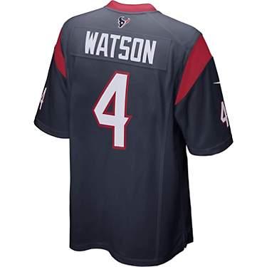 the best attitude 62b8a c1cf2 Deshaun Watson Jerseys | Academy Sports + Outdoors