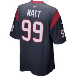 3ff31b1c7 Nike Houston Texans