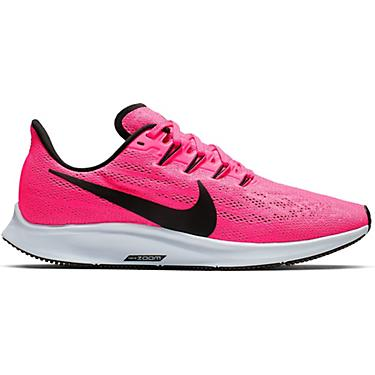 cheap for discount 75344 9afc8 Nike Women's Air Zoom Pegasus 36 Running Shoes