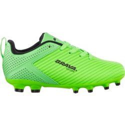 Brava™ Boys' Alert Soccer Cleats
