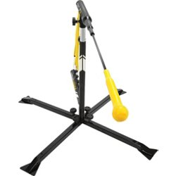 Hurricane Solo Swing Training Machine