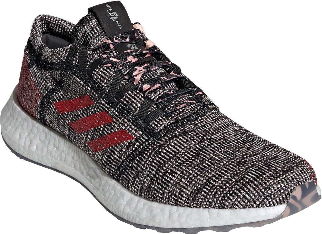 29c809162b7c Display product reviews for adidas Men's Pureboost Go Running Shoes