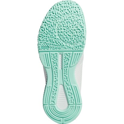 6290961dded14 adidas Women s Crazyflight Bounce 2.0 Volleyball Shoes