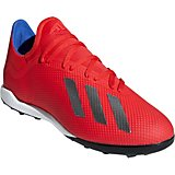 adidas Men's X Tango 18.3 Turf Soccer Shoes