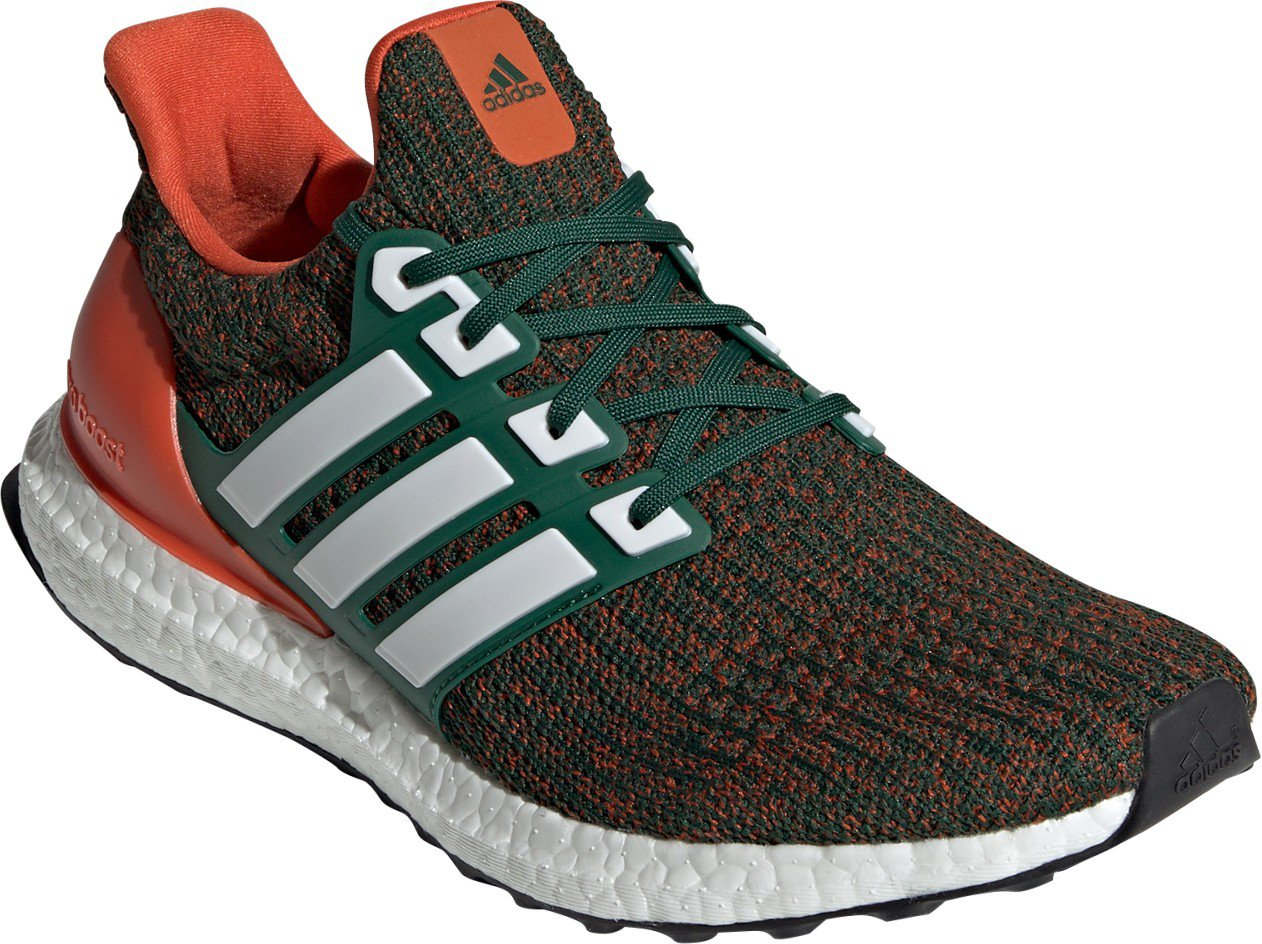 release date: 1315b 3b42d Display product reviews for adidas Men s Ultraboost Running Shoes