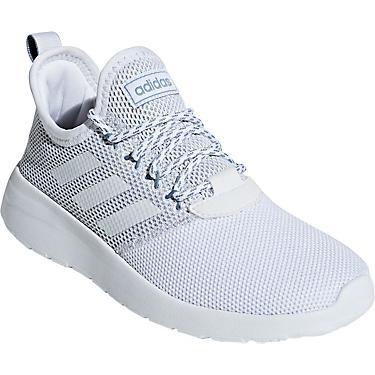 online store 381d8 716f8 adidas Women's Essentials Lite Racer Reborn Shoes